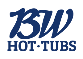 The Home Of Hot Tubs Birmingham | From £30 a night